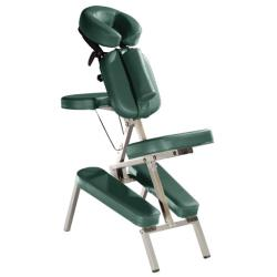 J & A USA Professional Massage Chair