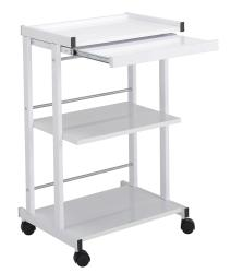 Garfield International H8 Facial Trolley