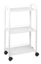 Garfield International H10 Facial Trolley