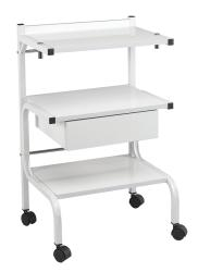 Garfield International H2 Facial Trolley