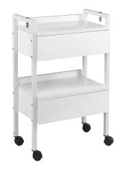 Garfield International H3 Facial Trolley