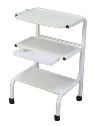 Lemi USA 918-13 Tryllo Mobile Work Station