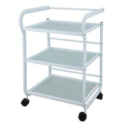 USA Salon & Spa 1013 Arcus Skin Care Trolley