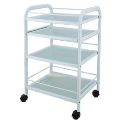 USA Salon & Spa 1015 Extend Skin Care Trolley