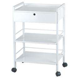 USA Salon & Spa 1019A Dante Skin Care Trolley