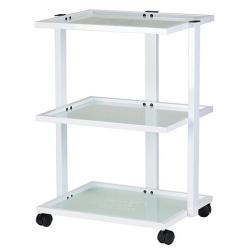 USA Salon & Spa 1040 Abel Skin Care Trolley