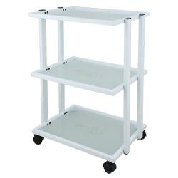 USA Salon & Spa 1041 Weet Skin Care Trolley