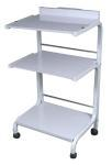 Athena AK4 Large Center Trolley