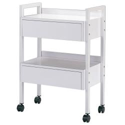 Athena AK3 Facial Trolley