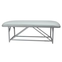 Touch America 21009 Aphrodite Wet/Dry Stationary Treatment Table