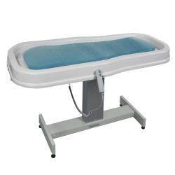 Touch America 21305 Neptune Battery Wet Table