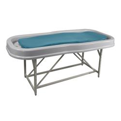 Touch America 21302 Neptune Stationary Wet Table