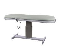 Touch America 21310 Neptune SofTop Battery Wet / Dry Treatment Table