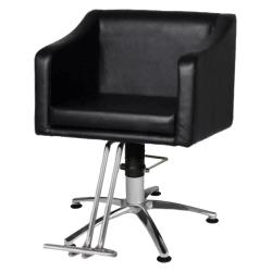Belvedere Look LK12 Hair Styling Salon Chair w/ 32UCC Base