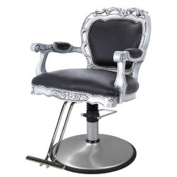 Belvedere WBXVIV Vivaldi Hair Styling Salon Chair - Base Options