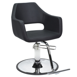 AYC Richardson Hair Styling Salon Chair