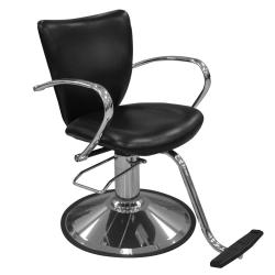 AYC Estelle Hair Styling Salon Chair