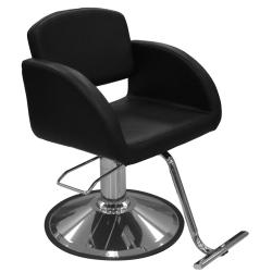 AYC Mette Hair Styling Salon Chair