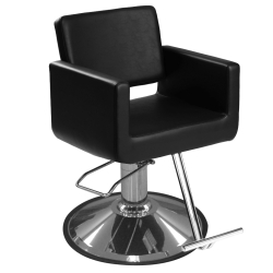 AYC Hugo Styling Chair w/ Base Options
