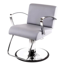 Collins 3400 Sorrento Hair Styling Salon Chair