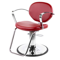 Collins 3200 Darcy Hair Styling Salon Chair