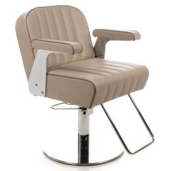Gamma & Bross PEGGYSUE Styling Chair w/ Roto Base