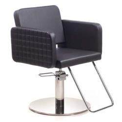 Gamma & Bross OLMA CPT Styling Chair w/ Roto Base
