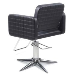 Gamma & Bross OLMA CPT Styling Chair w/ Parrot Base