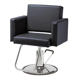 Pibbs 3406 Cosmo Styling Chair w/ 1606 Base