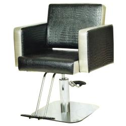 Pibbs 3483 Cosmo Styling Chair w/ 1683 Base