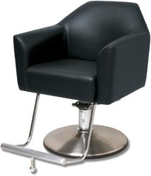 Takara Belmont ST-N20 Facet Hair Styling Chair Hydraulic Base