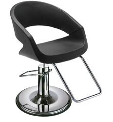 Takara Belmont ST-M80 Caruso Hair Styling Chair w/ Hydraulic Base