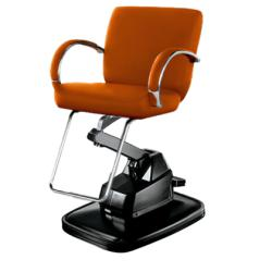 Takara Belmont ST-E10 Odin Styling Chair w/ T7B Electric Base