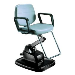 Takara Belmont ST-060 Prism Styling Chair w/ T7B Electric Base