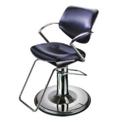 Takara Belmont ST-790 Sara Styling Chair w/ Hydraulic Base