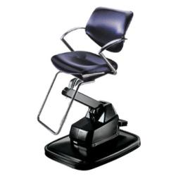 Takara Belmont ST-790 Sara Styling Chair w/ T7B Electric Base