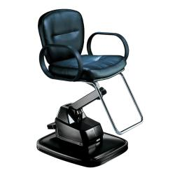 Takara Belmont ST-A30 Taurus I Styling Chair w/ T7B Electric Base