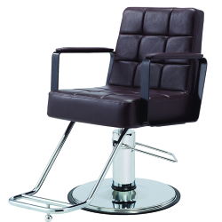 Takara Belmont ST-M90 Choco Hair styling Salon Chair