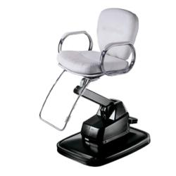 Takara Belmont ST-A50 Taurus III Styling Chair w/ T7B Electric Base