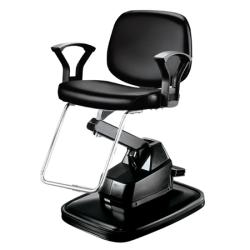 Takara Belmont ST-A10 A-Series Styling Chair w/ T7B Electric Base