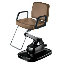 Takara Belmont ST-B10 B-Series Styling Chair w/ T7B Electric Base