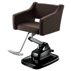 Takara Belmont ST-N90 Luxis Styling Chair w/ T7B Electric Base
