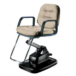 Takara Belmont ST-160 Planet Styling Chair w/ T7B Electric Base