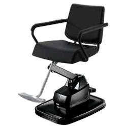 Takara Belmont ST-N80 Prime Styling Chair w/ T7B Electric Base