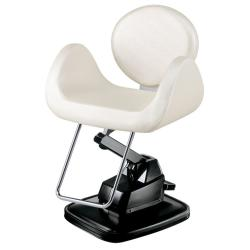 Takara Belmont ST-U20 Novo Styling Chair w/ T7B Base
