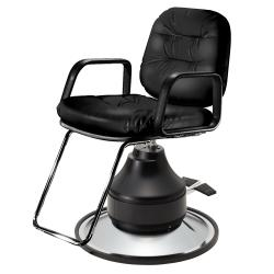 Takara Belmont ST-160 Planet Styling Chair w/ BCE Classic E Base