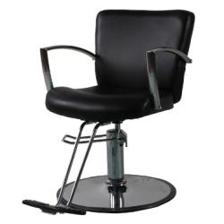 Athena AB-2462 Hair Styling Salon Chair