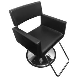 Athena BM68155 Hair Styling Salon Chair
