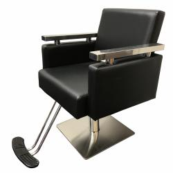 Athena AB-68166B Hair Styling Salon Chair