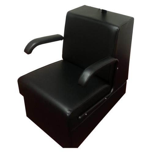 Pleasing Athena Ak 431Hd Dryer Chair Only Caraccident5 Cool Chair Designs And Ideas Caraccident5Info